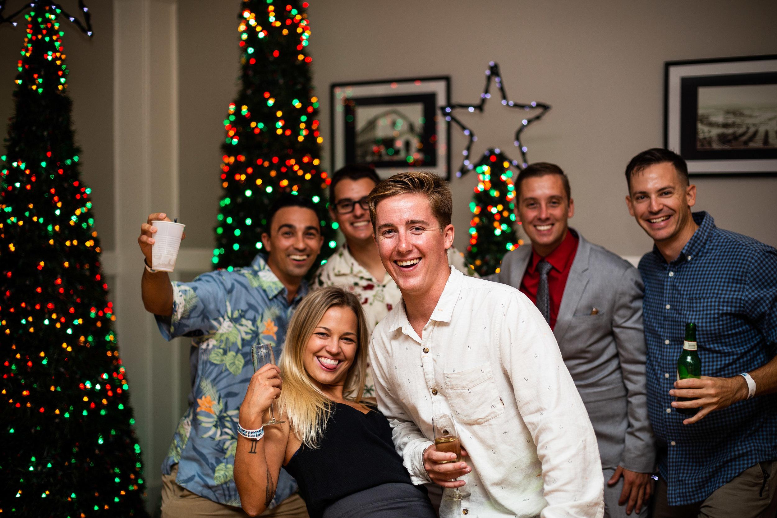 christmas party 2018_091.JPG