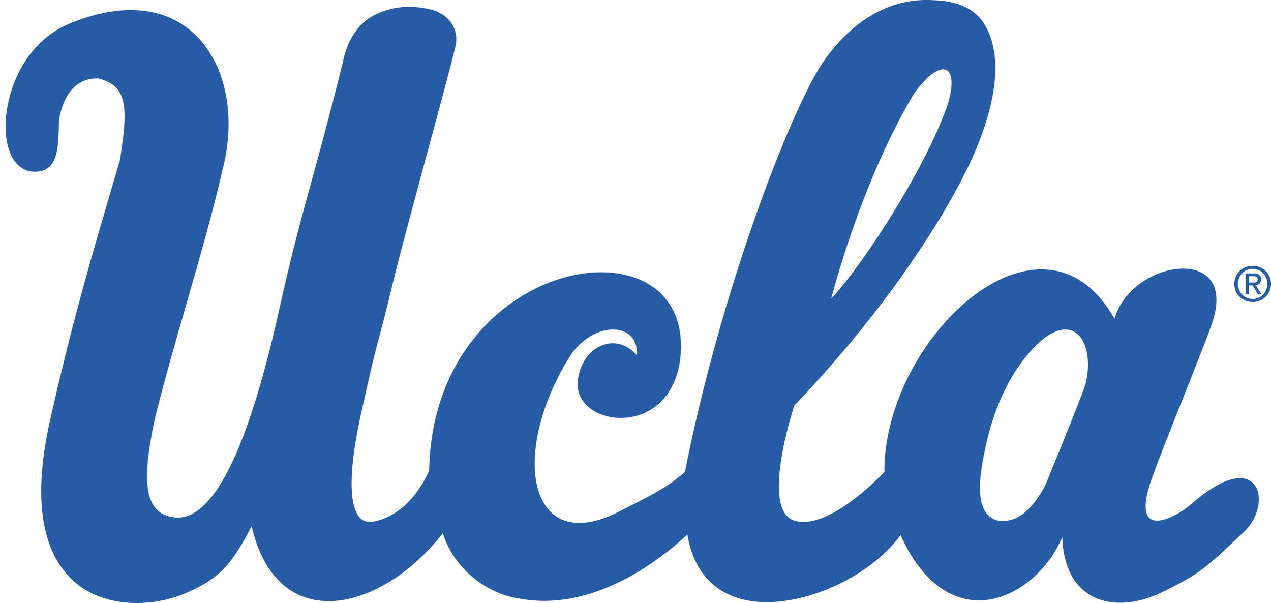 UCLA_WW_PRI_LOGO_ON_WHT.jpg