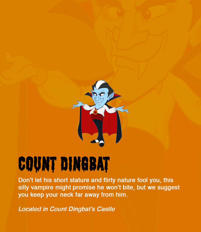 Ding-Bat-wText.jpg