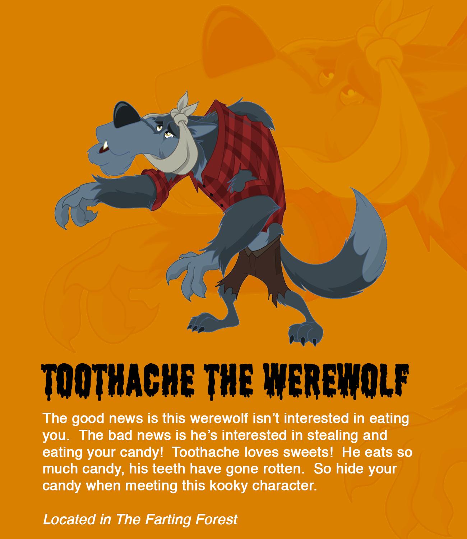 Toothache-wText.jpg