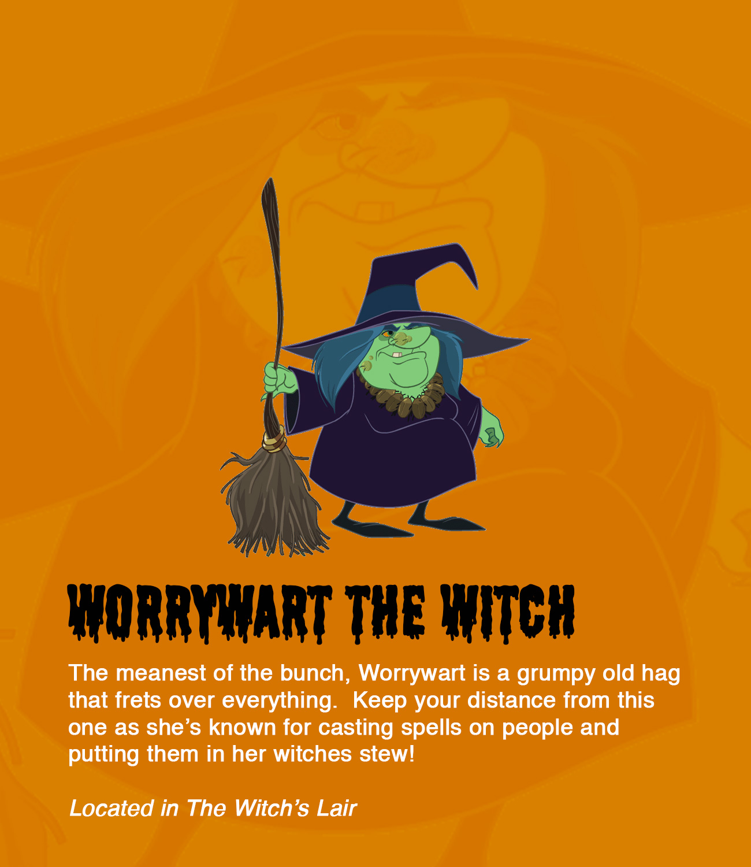 WorryWart-wText.jpg