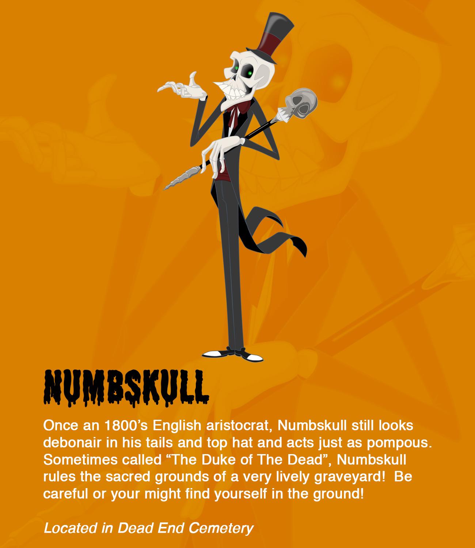 NumbSkull-wText.jpg