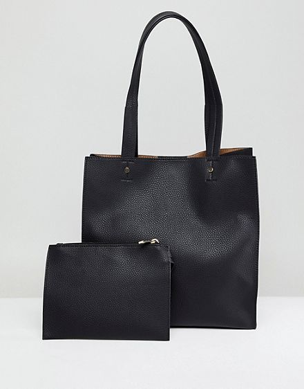 asos square bag.jpg