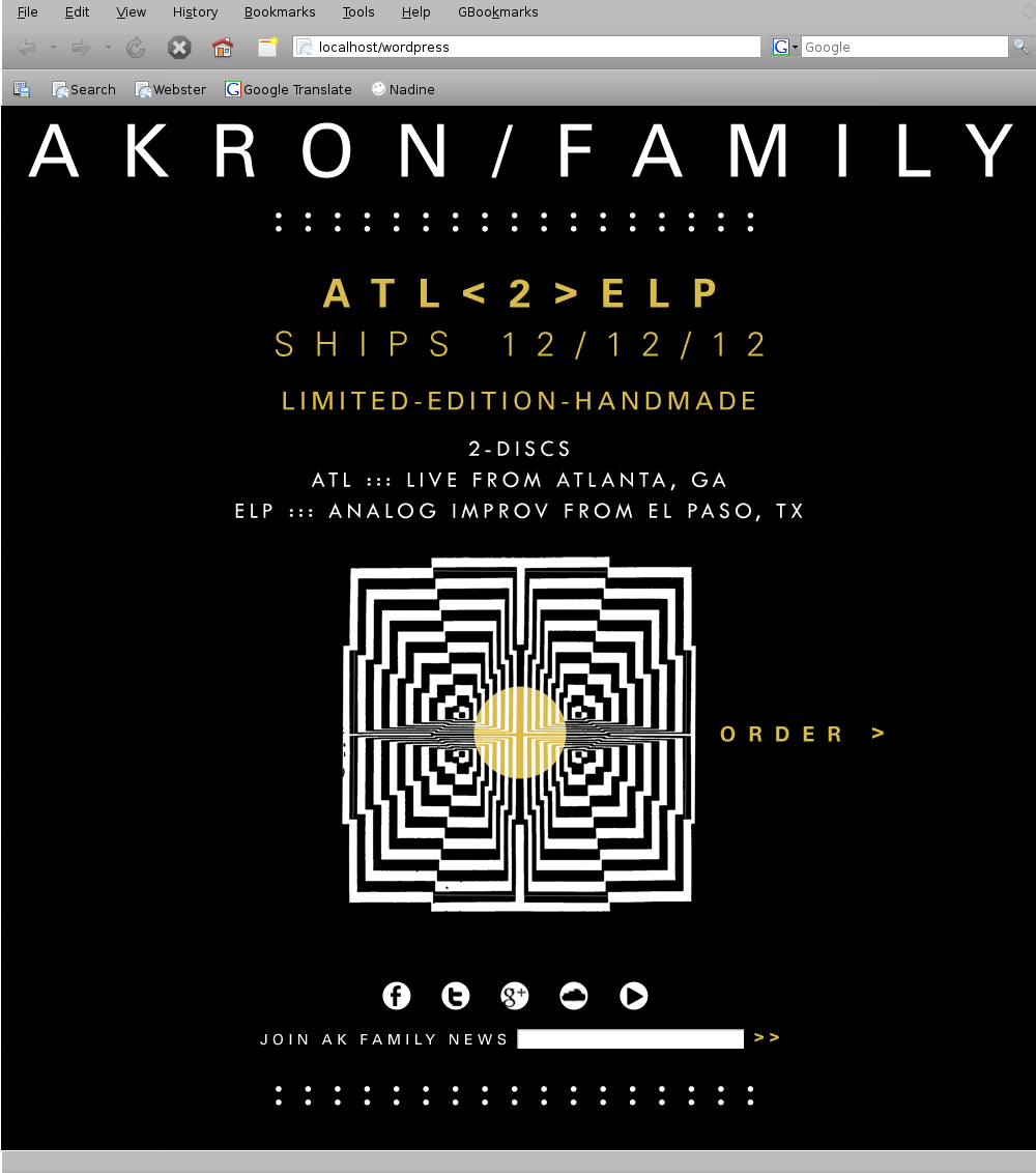 akron-family-webpage-design.png
