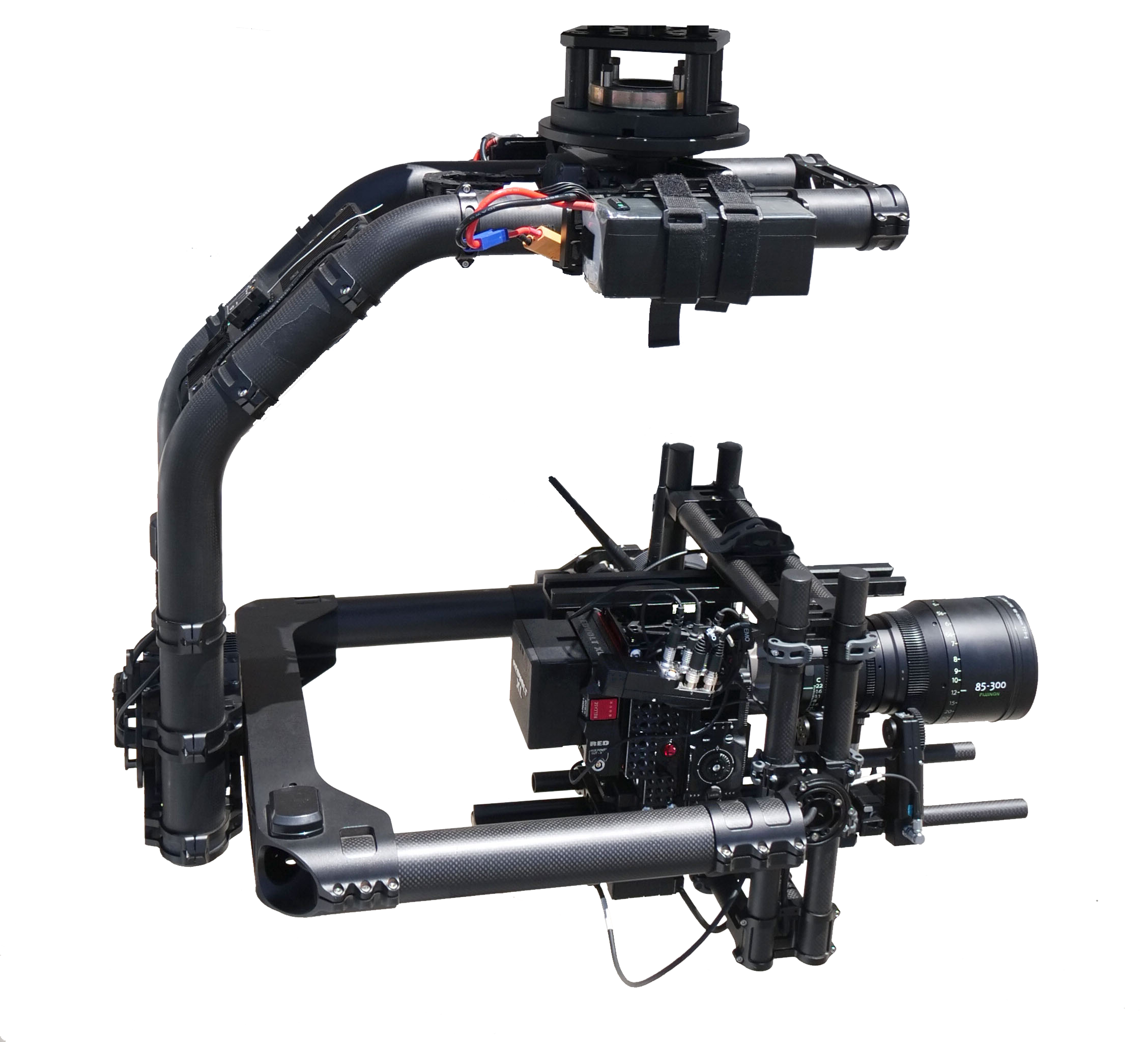 MoVI-XL-ONLY-01.png