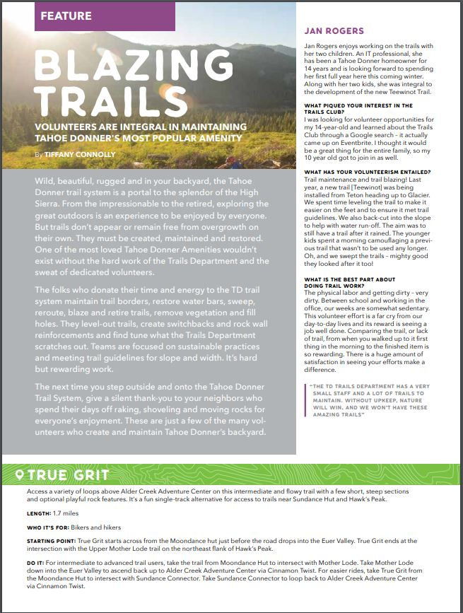 Trails TDN July 2019.JPG
