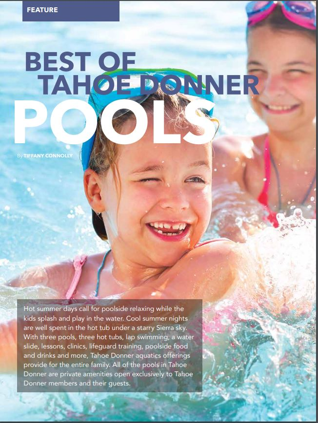 Pools TDN June 2019.JPG