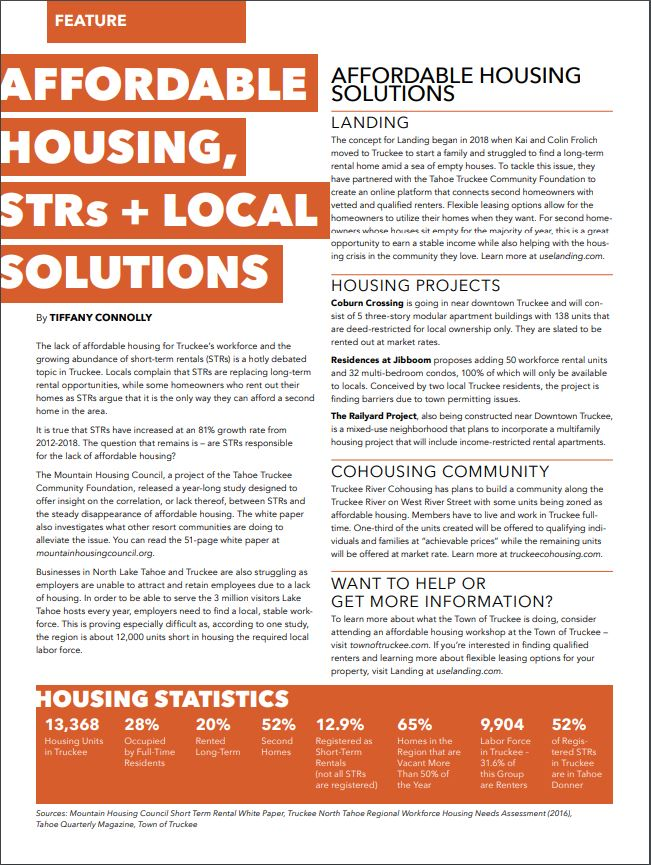 Housing TDN June 2019.JPG