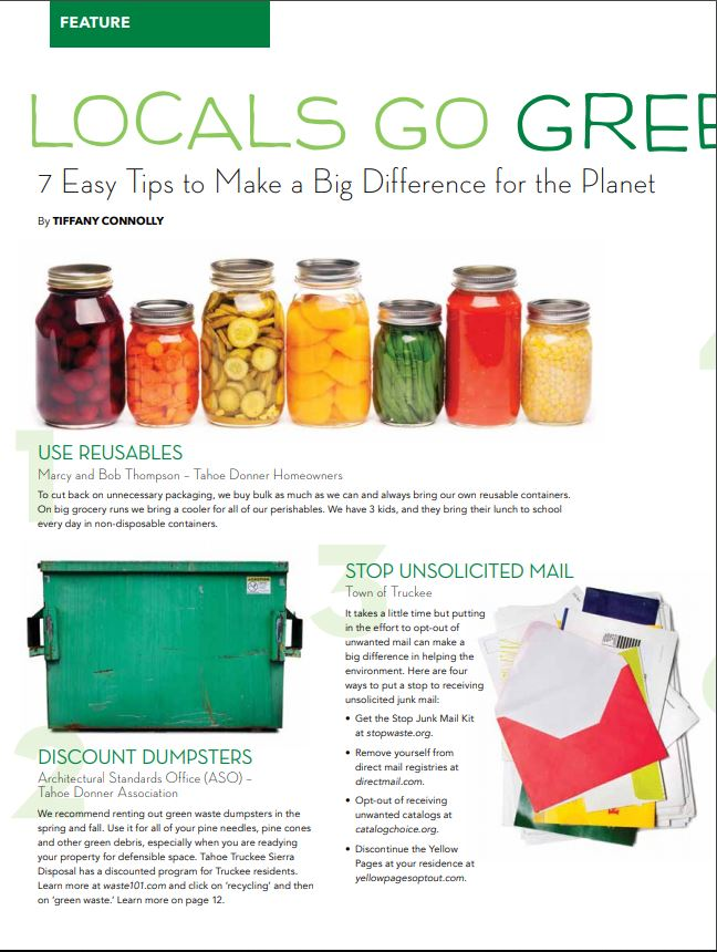 Go Green April TDN 2019.JPG