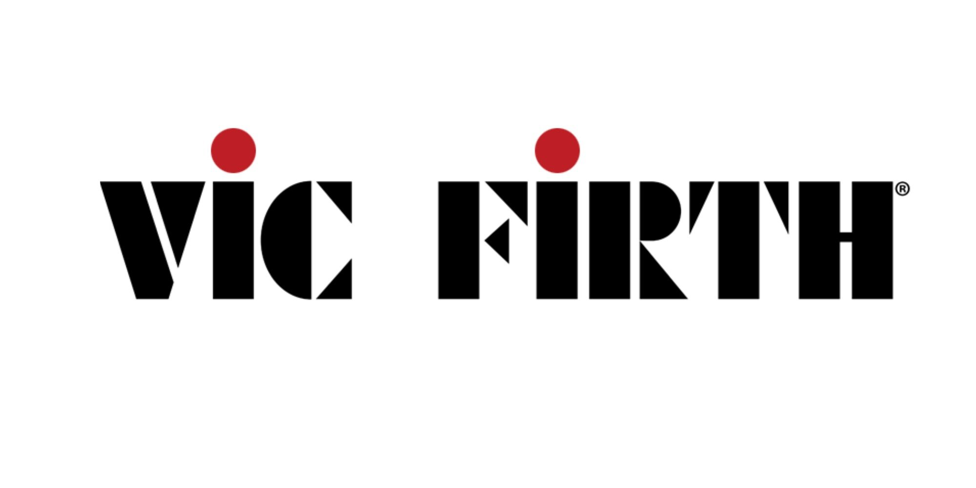 Vic-Firth-logo.jpg