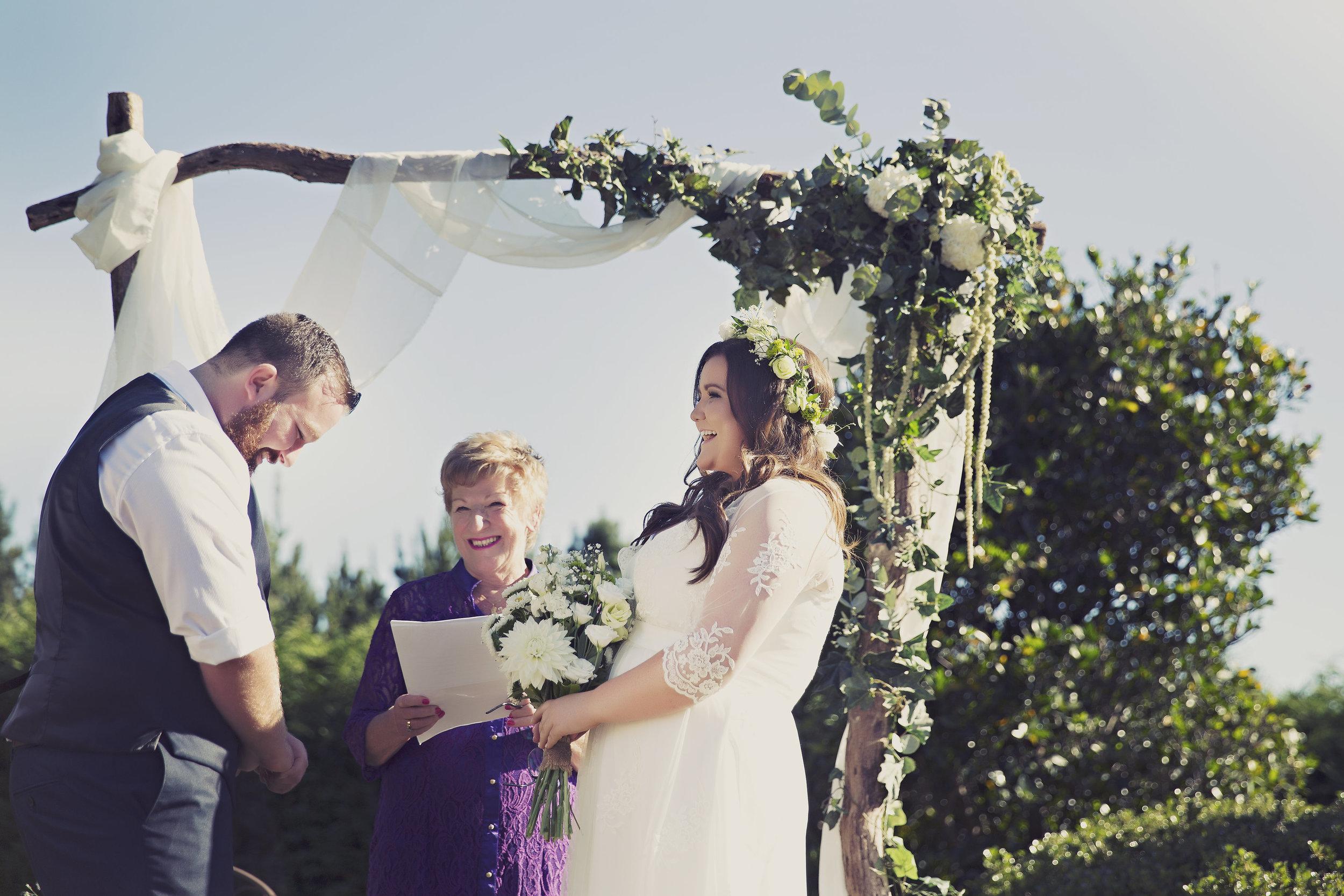 tarsha-mehrtens-wedding-1.jpg