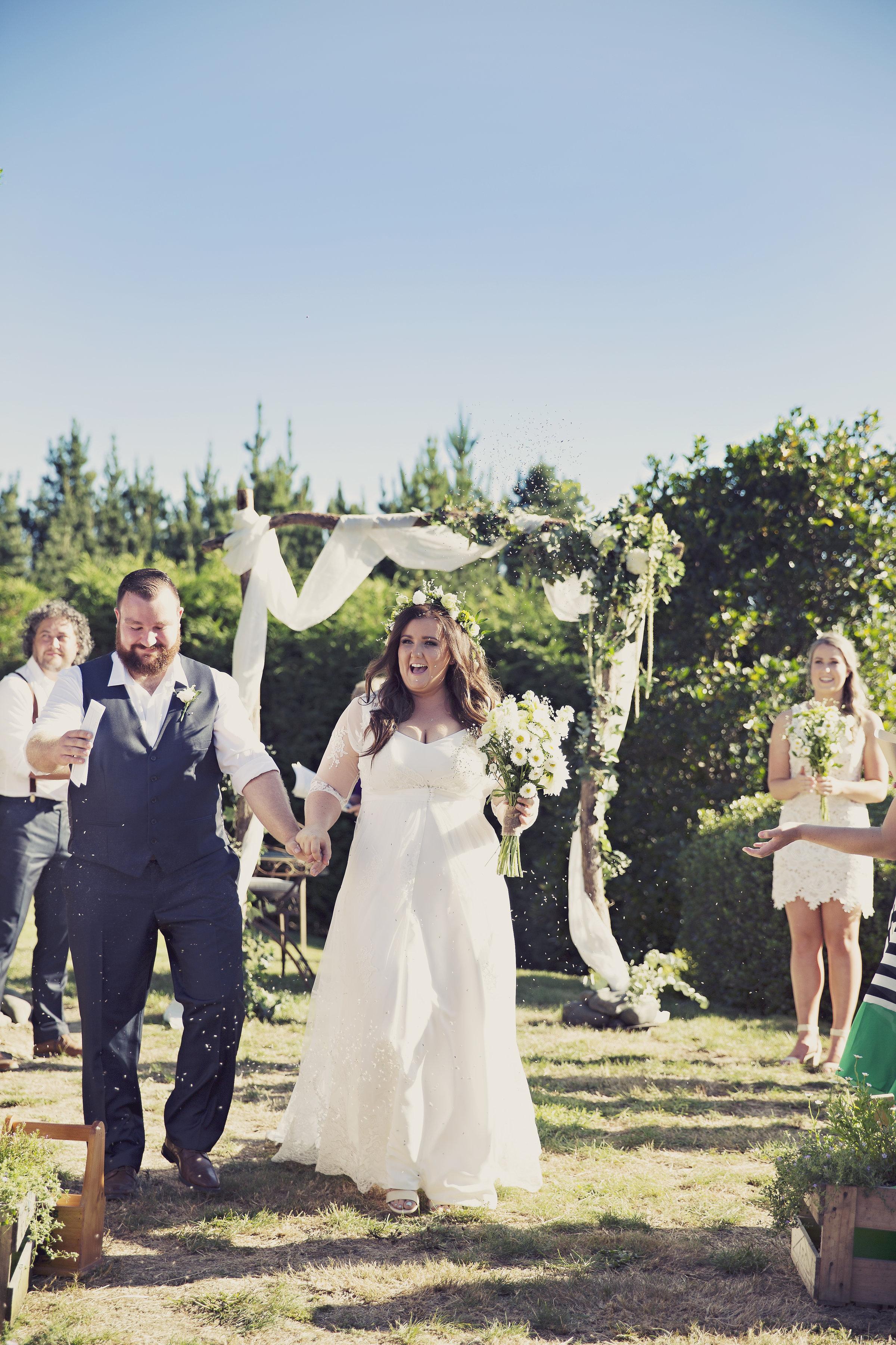 tarsha-mehrtens-wedding-2.jpg