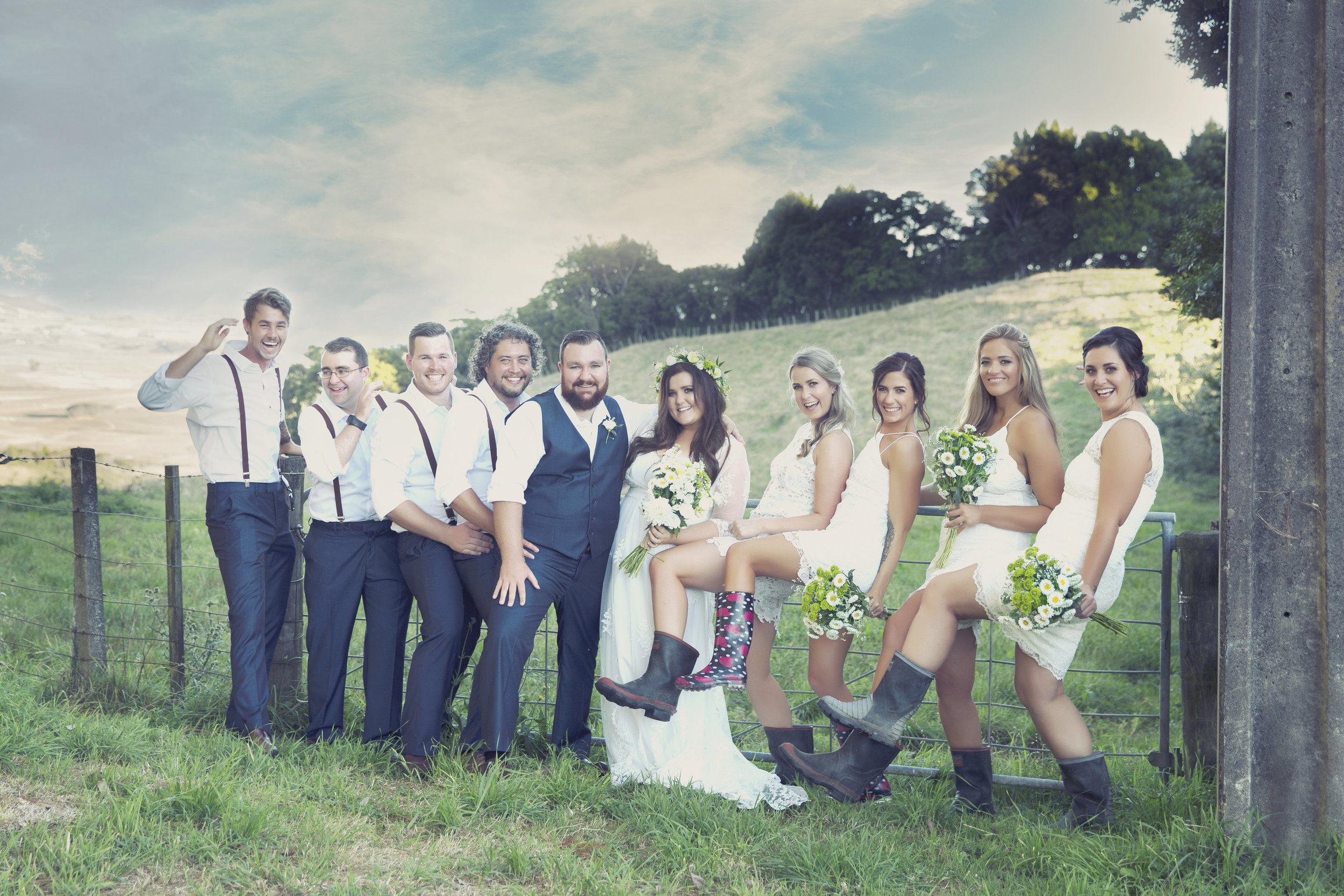 tarsha-mehrtens-wedding-3.jpg