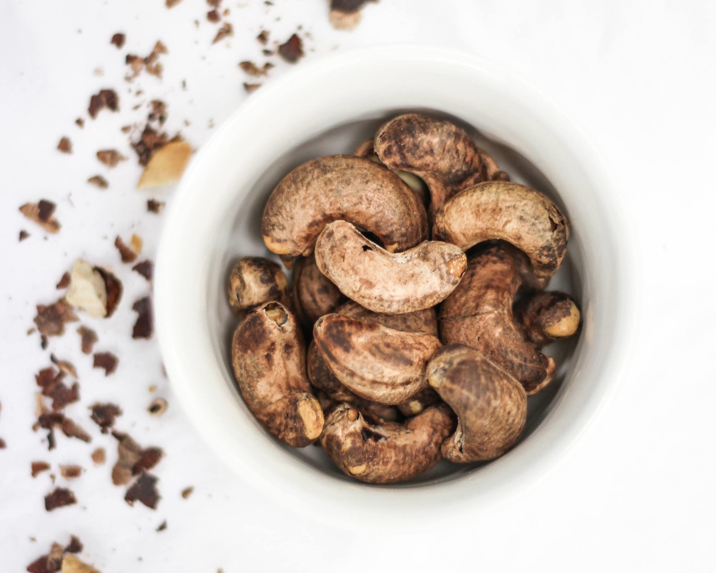 hayley-roberts-cashews.jpg