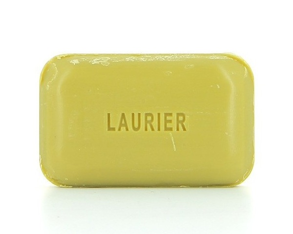 aleppo-soap-bay-laurel-oil.png