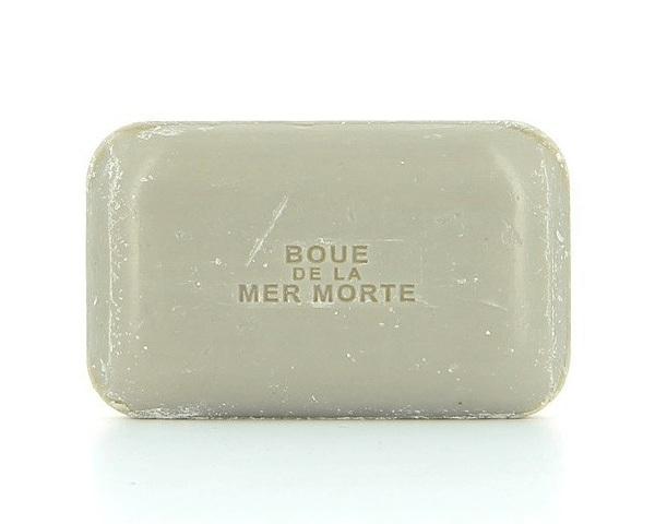 aleppo-soap-dead-sea-mud.png