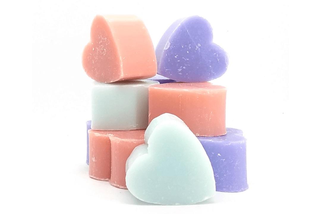 French+Heart+Gift+Soaps.jpg