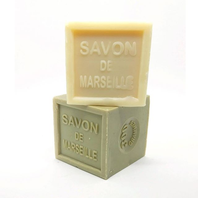 Some things improve with age like this traditional Savon de Marseille (Marseille soap). The ultimate #zerowastesoap ideal for hands, face, body and even as a natural laundry soap  #savondemarseille #marseillesoap #provencesoap #noplastic #zerowaste #vintage #traditional #photooftheday #soapoftheday #smallbusiness #independent #noanimaltesting #naturalfrenchsoap #frenchsoapwholesale #handmade #handmadesoap #allnaturalsoap #parabenfreesoap #noparabens #artisansoap #familyfriendlysoap #beautysoap #beautybarsoap #barsoap #bodyproducts #luxuriousbodysoap #laundrysoap #olivesoap #vegansoap