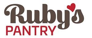 Rubys-Pantry-600px-MED.jpg