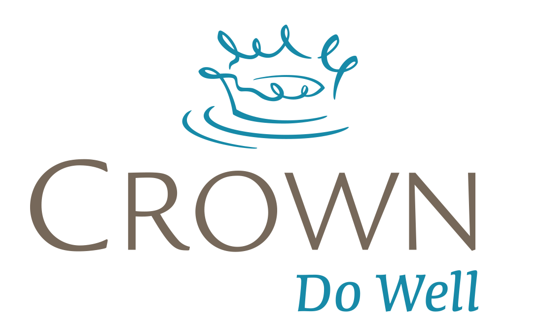 Crown Financial -