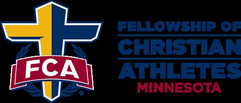 FELLOWSHIP OF CHRISTIAN ATHLETES  The Fellowship of Christian Athletes engages coaches and athletes to grow in their faith and sport. Contact information: Matt Lundeen (mlundeen@redwood.mntm.org)