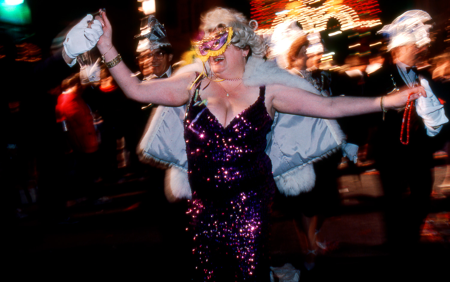 Rubin_Galveston Mardi Gras_purpleDress.jpg