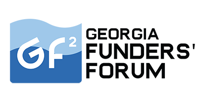 GAFF_logo_color-01_small_4_web.png