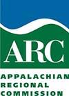 ARC-Logo-100X140.jpg
