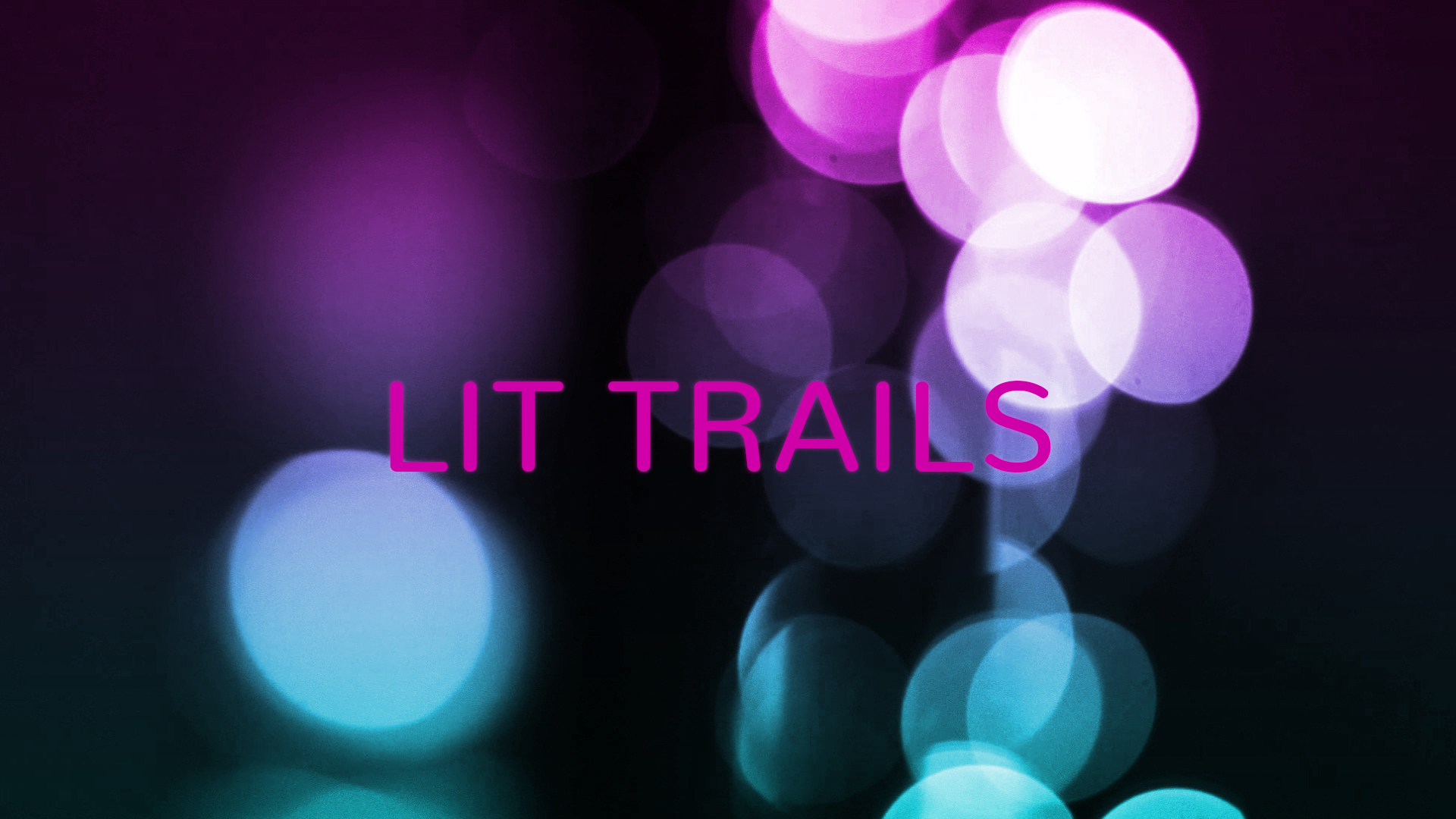LIT Trails