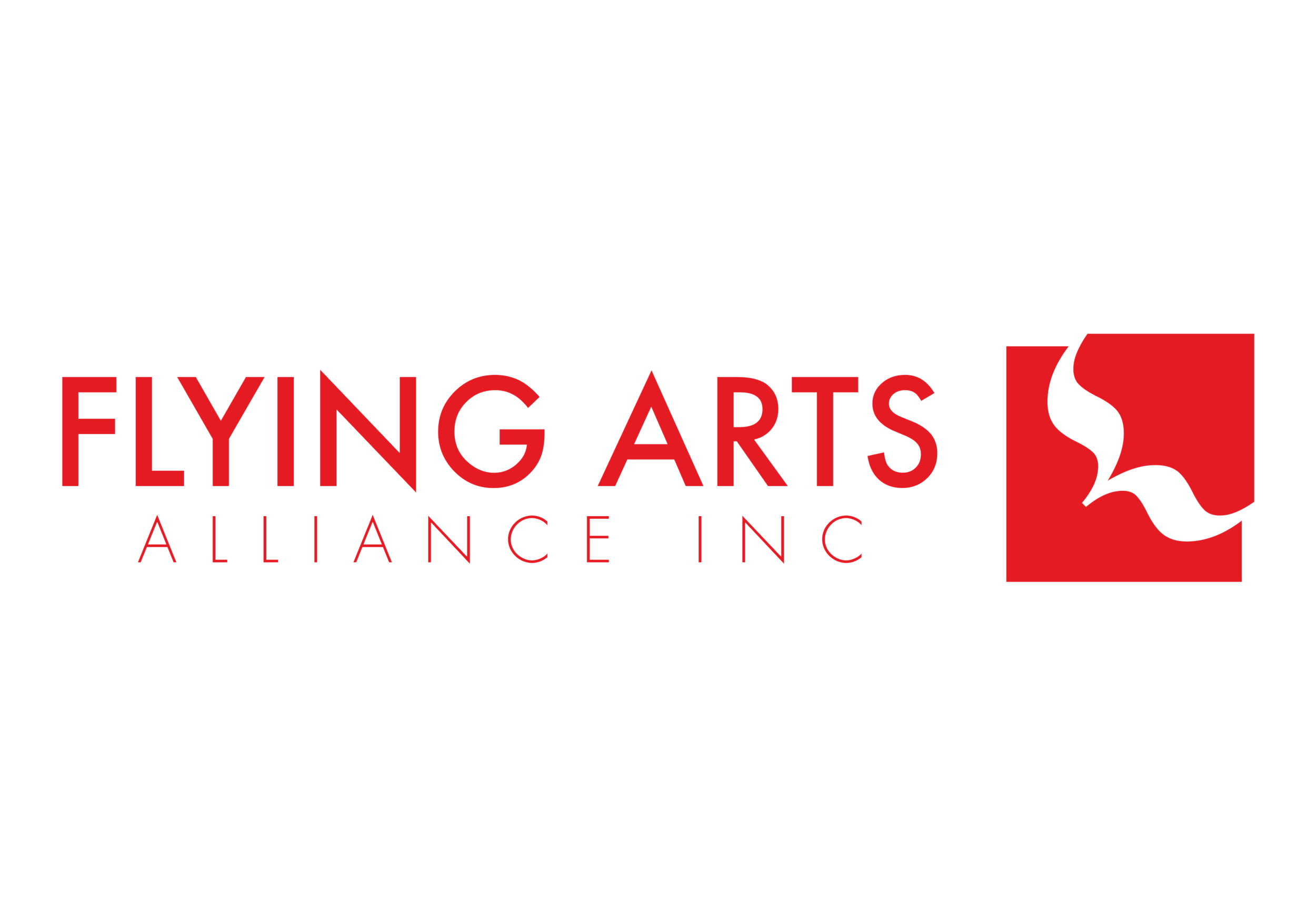 Flying Arts Logo Colour - jpg.png