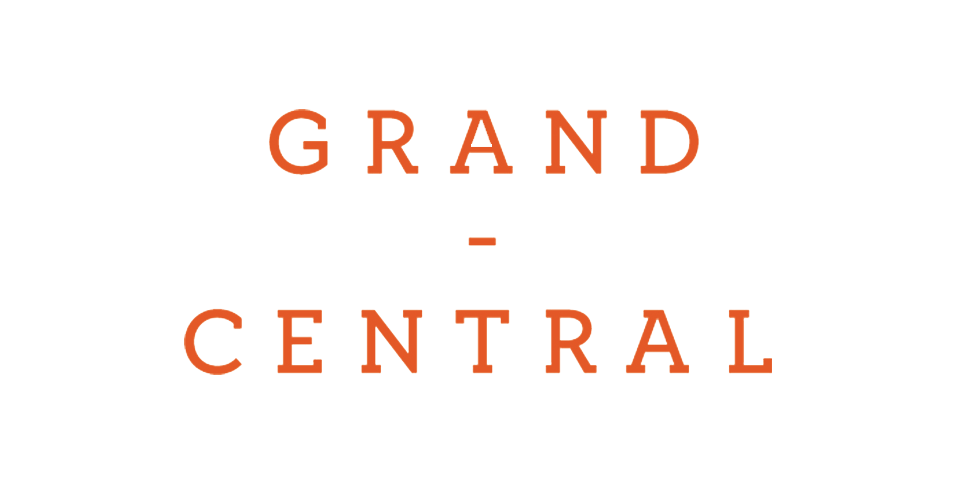 GC logo Orange stacked_6655970_1_960x480 (1).png