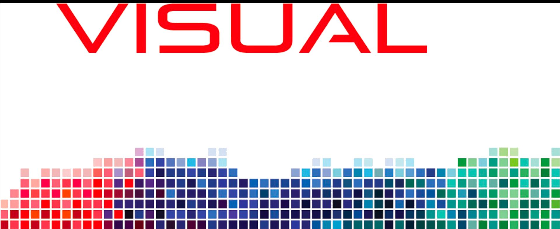 VFLogoVertical-RGB-1080px_72dpi.png