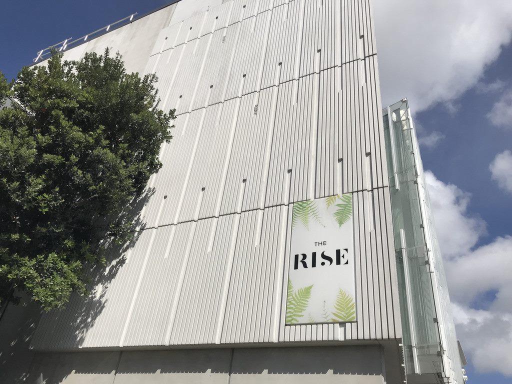 photo the rise exterior2.jpg