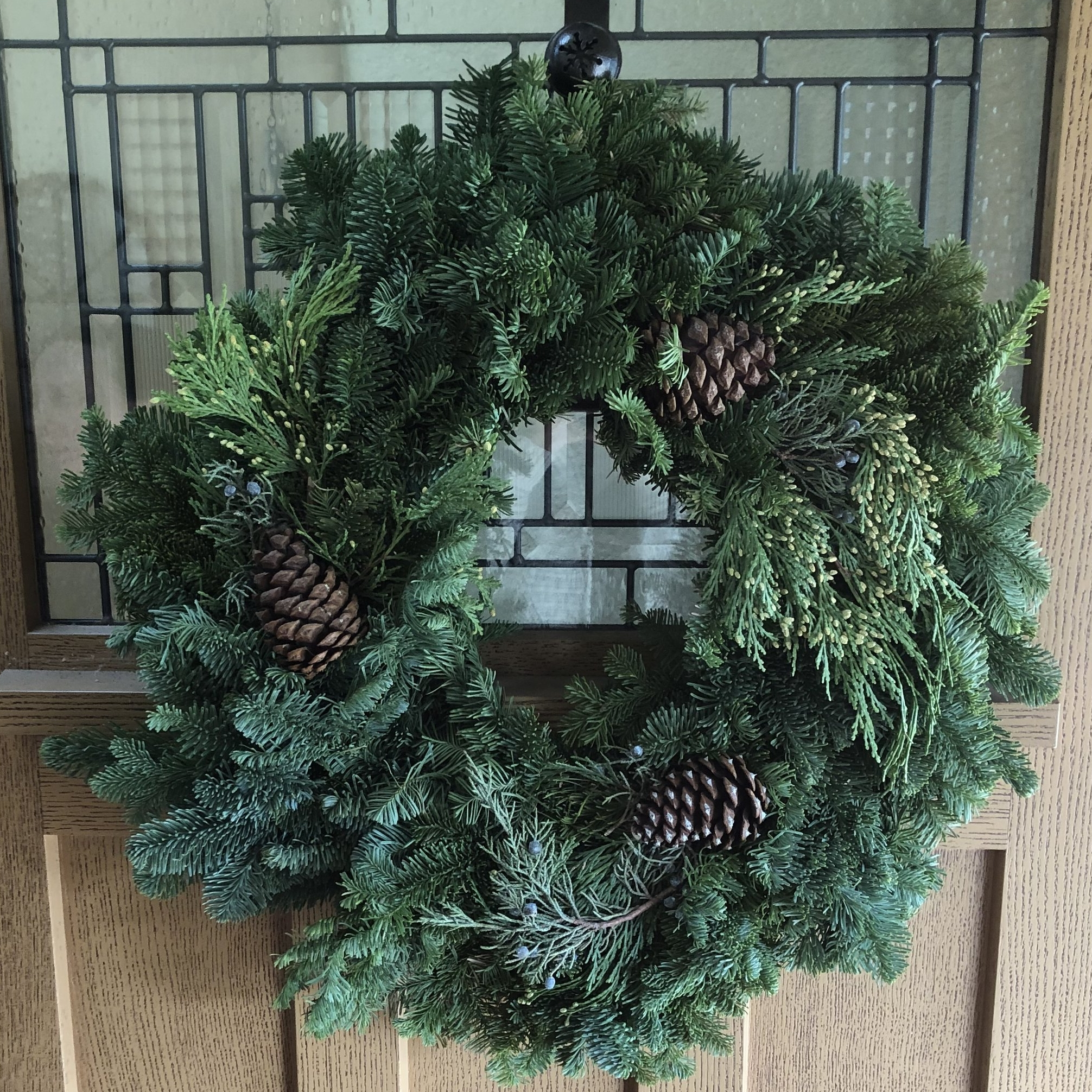 CIspus Wreath.jpeg