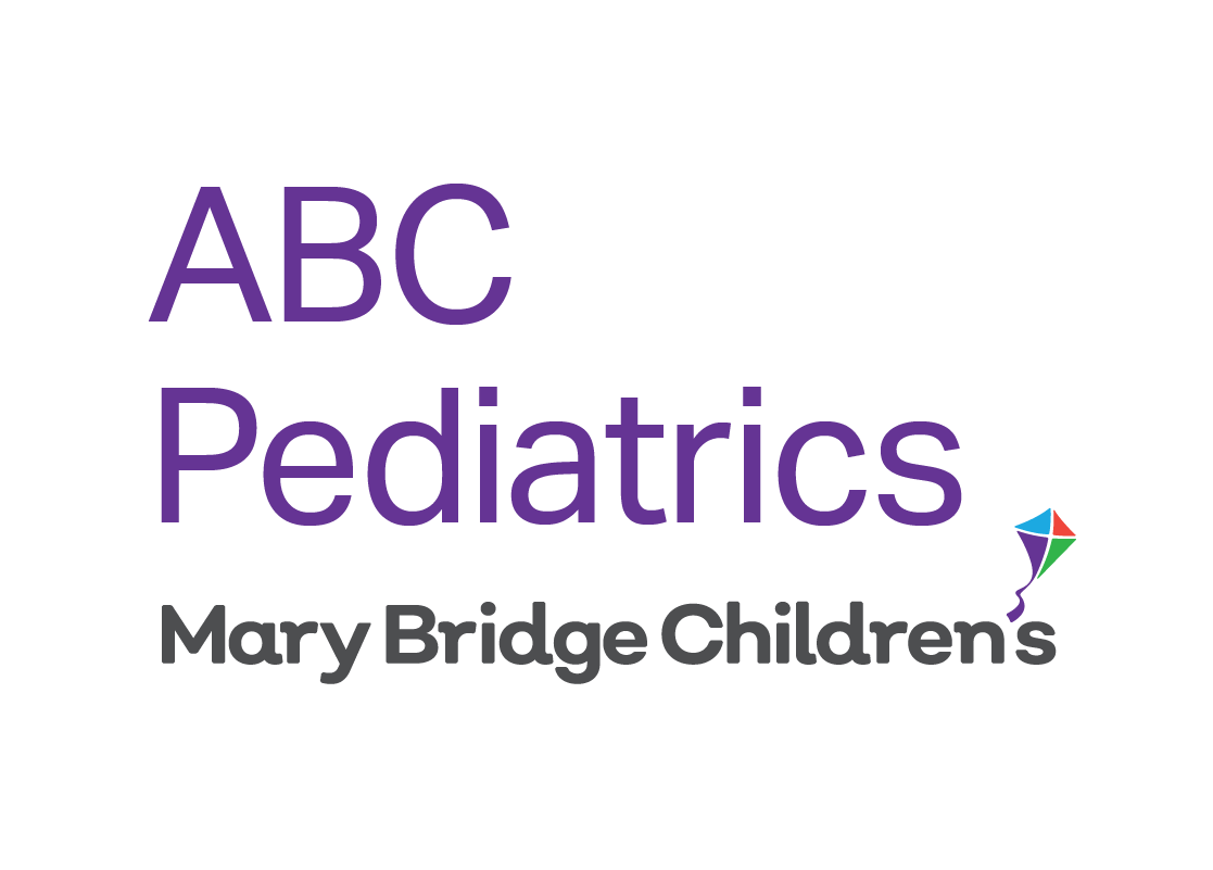 MaryBridge__BrandExtensions_ABCPeds-02.png