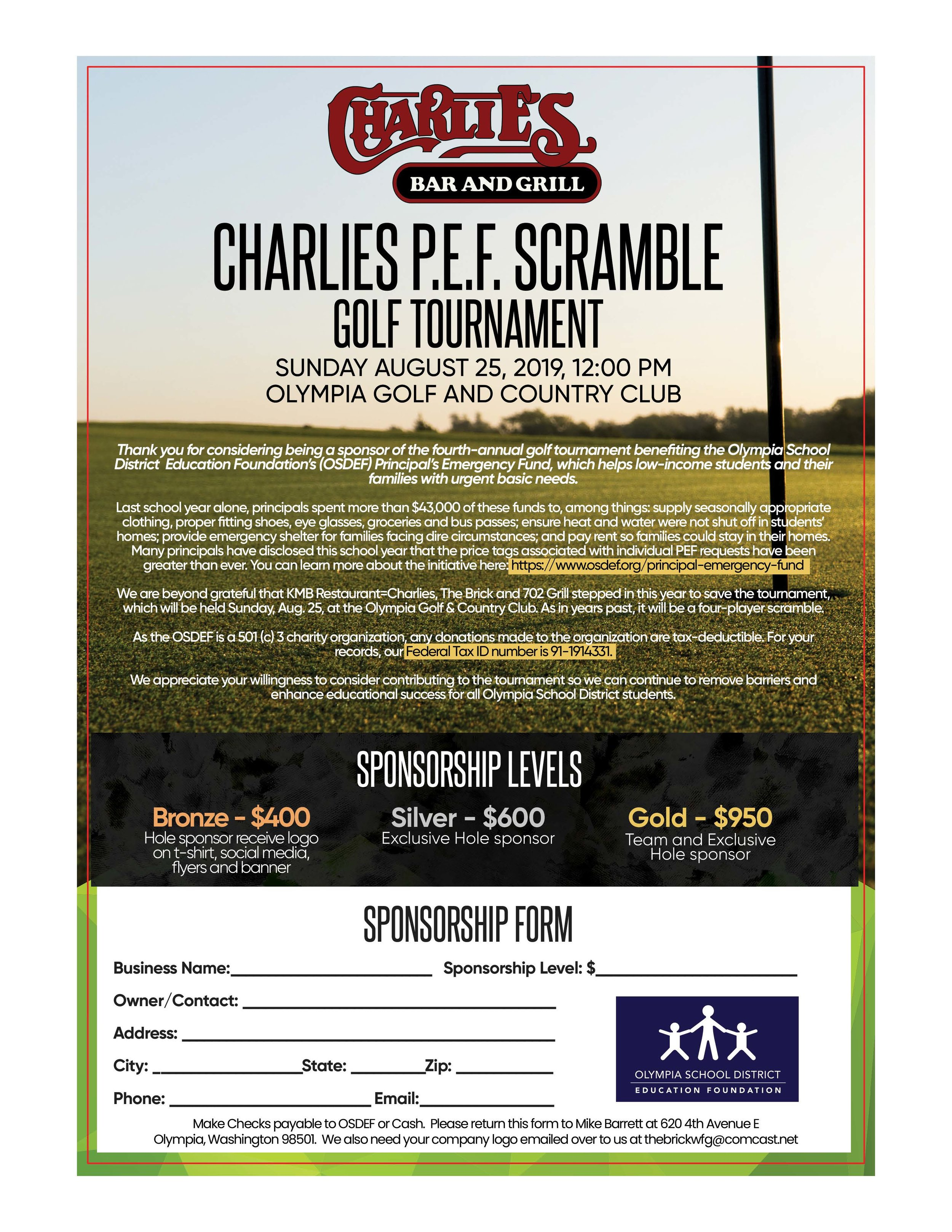 CHARLIES_FLYER_SPONSORS_LARGE pdf.jpg