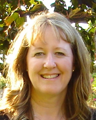 Susan Gifford, OSD Executive Director of Communications & Community Relations