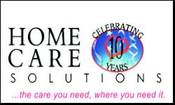homecaresol.png
