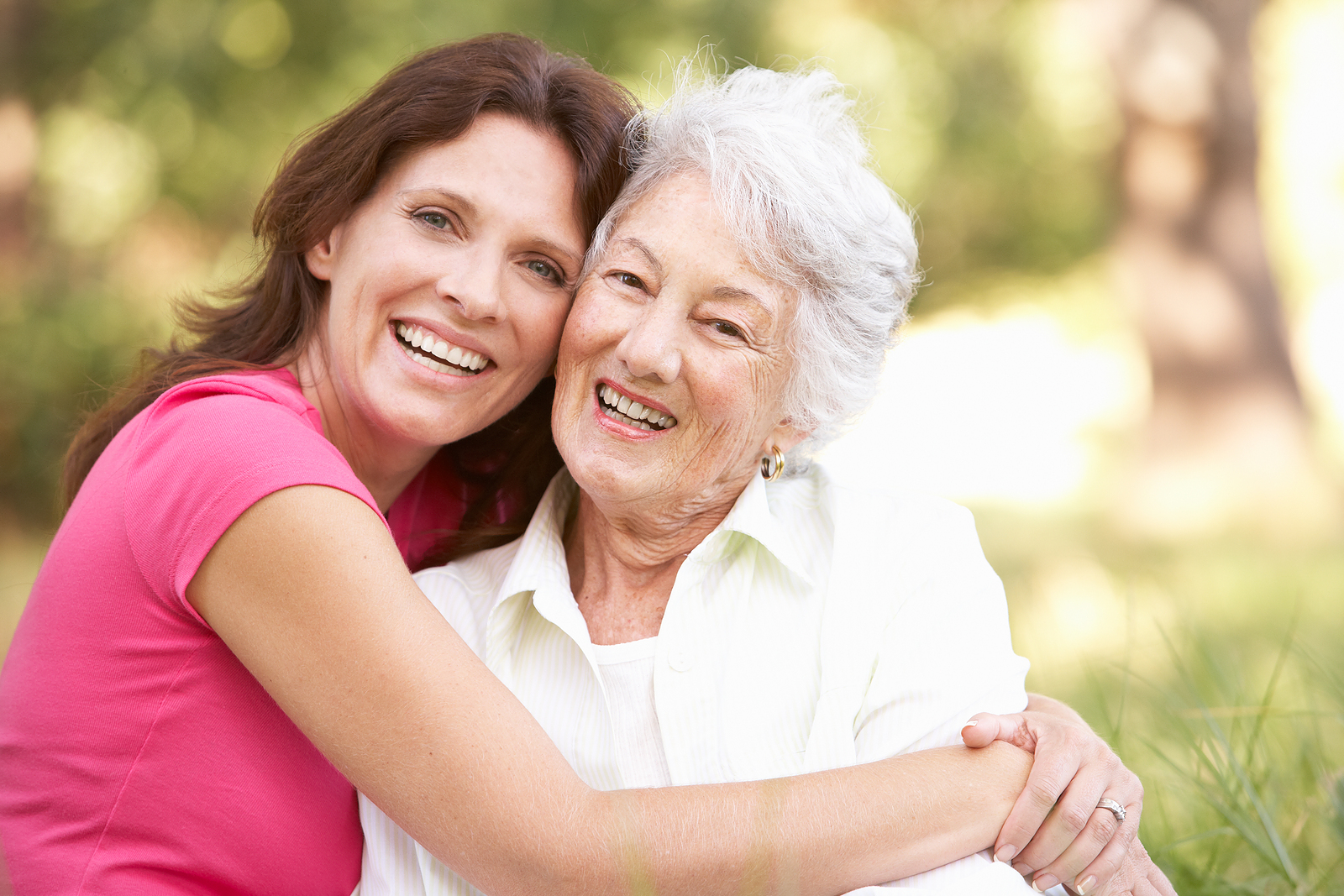 bigstock_Senior_Woman_With_Adult_Daught_13916294.jpg