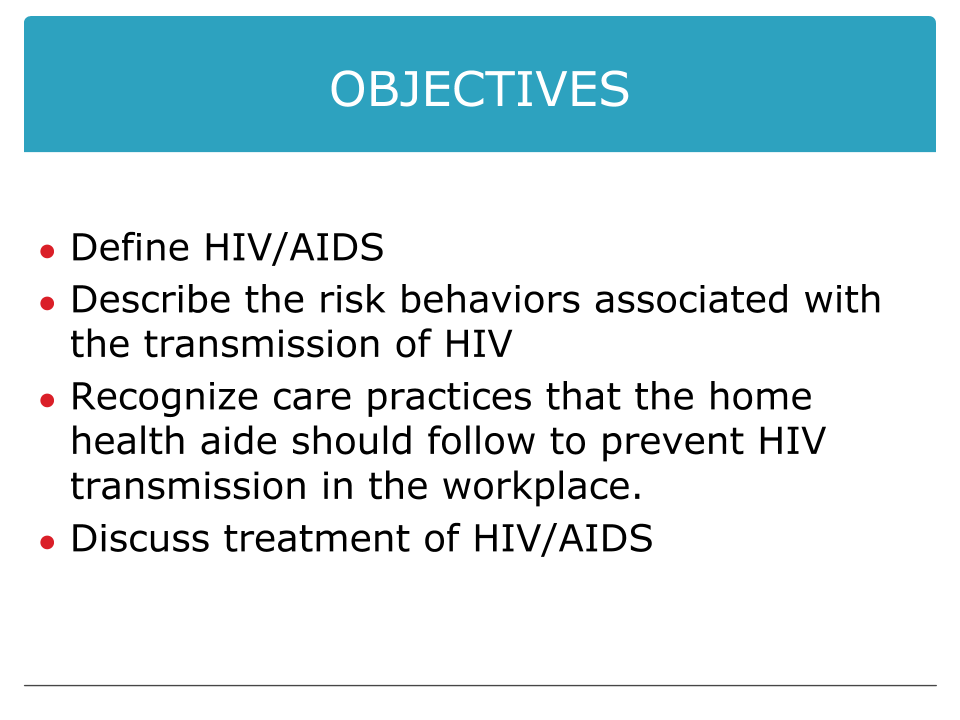 AIDS-HIV-PART II (1).png