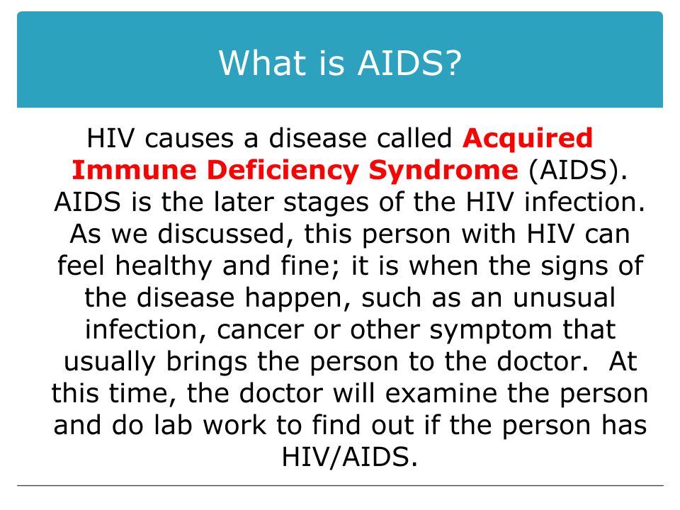 AIDS-HIV-PART II (7).png