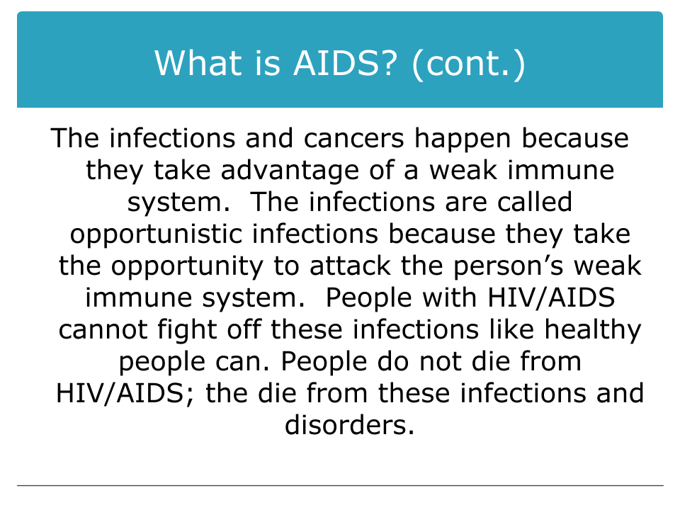 AIDS-HIV-PART II (8).png