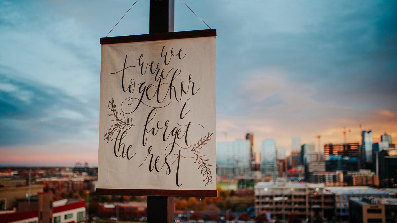 abbyco-calligraphy-hero-03.jpg