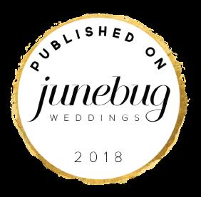 abbyco-junebug-weddings-blog