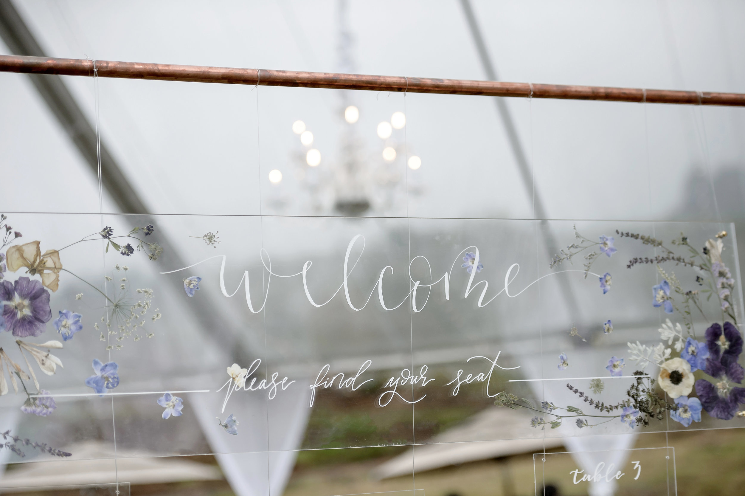 abbyco-calligraphy-welcome-sign