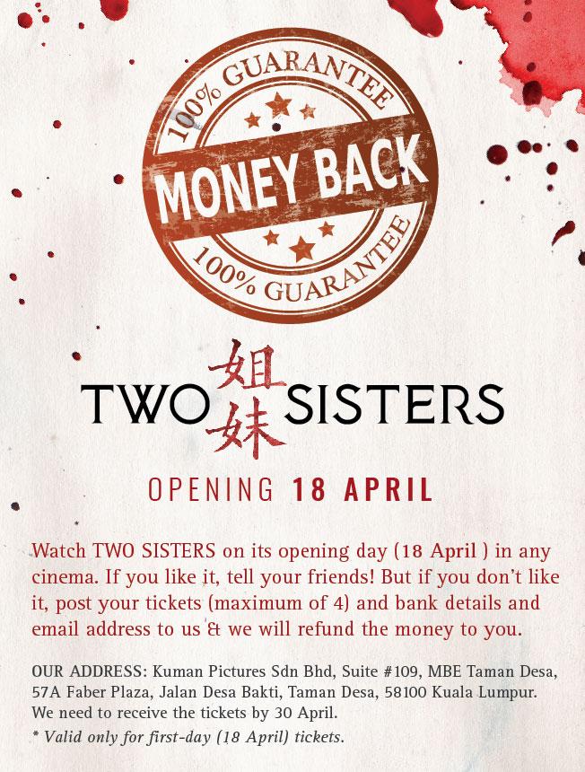money-back-guarantee English.jpg