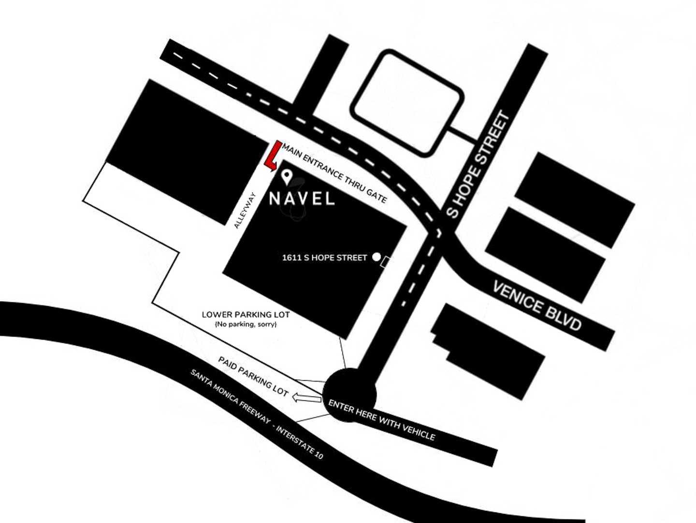 NAVEL Map-9fe3de66e05a2246a780951947a0dd0c-78827.jpg