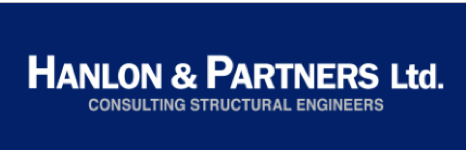 Hanlon_Partners.png
