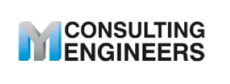 M_COnsulting_Engineers.png