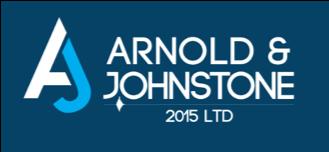 Arnold_Johnstone.png